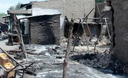 Nigeria: Six civilians die in ambush of Nigerian military escort