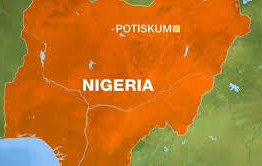 Nigeria: Five people killed in Yobe State suicide bomb attack