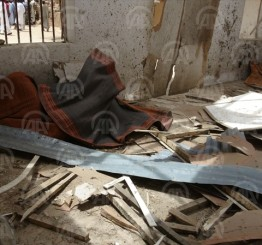 Nigeria: Dozens feared killed in mosque bomb attack in Maiduguri