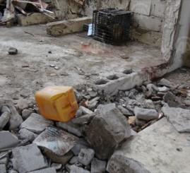 Nigeria: 21 killed in suicide bomb attack against Shia Muslims
