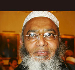 Obituary: Passing of a pioneering Muslim scholar