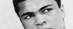 Obituary: 'Muhammad Ali made being Muslim cool'