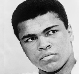 Obituary: 'Muhammad Ali made being Muslim cool'