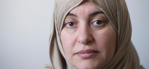 Judge criticised for hijab removal demand