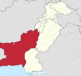 Pakistan: 20 killed in tribal clashes in Baluchistan