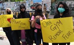 Pakistan reopen schools, universities, as Covid-19 shows downward trend