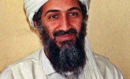 US journalist insists Pakistan helped US get bin Laden