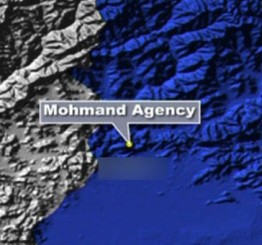 Pakistan: Five bodies found from Mohmand Agency