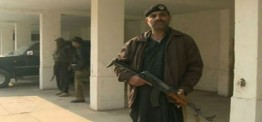 Pakistan: Five militants killed in Peshawar