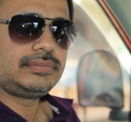 Pakistan: Taliban kill prominent rights activist in Karachi
