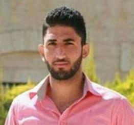 Palestine: Palestinian killed after alleged E Jerusalem knife attack