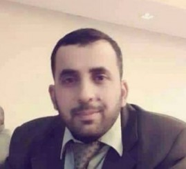 Palestine: Israeli army kills Palestinian near Ramallah, 3 soldiers injured