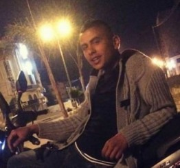 Palestine: Palestinian teen killed in Israeli raid on Jenin
