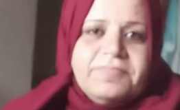 Palestine: Gaza woman shot dead by Israeli troops near buffer zone