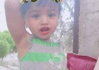 Palestine: Israeli airstrikes kill 2 Palestinians, pregnant woman& 18 her month toddler