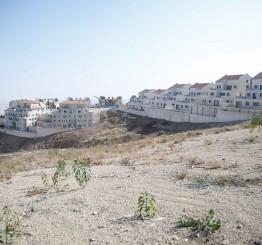 Palestine: Netanyahu vows to annex West Bank after Israeli polls