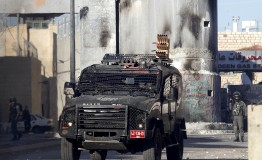Palestine: Israel arrests 19 in Jerusalem, closes West Bank