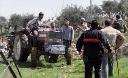 Palestine: Jewish settler attacks on Palestinians triple in 2018