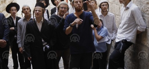 Palestine: Israeli settlers to mark Passover by storming Al-Aqsa