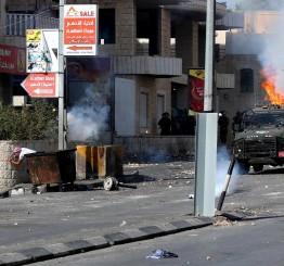 US says Israeli stabbing of Palestinians is 'terrorism'