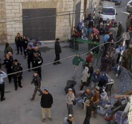 Palestine: Israeli settler runs over Palestinian teen in Hebron