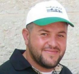 Palestine: 2 Israelis, Palestinian shooter killed in attack