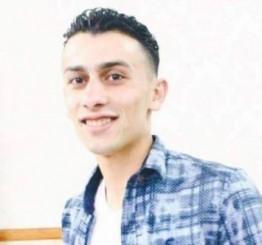 Palestine: Palestinian killed by W Bank Jewish settlers