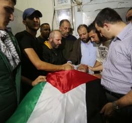 Palestine: 73 Palestinians, incl 12 children, 2 infants killed since Oct 1