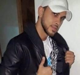 Palestine: Palestinian killed, 3 injured in West Bank