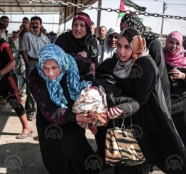 Palestine: 53 Palestinians killed, 959 detained this month