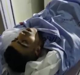 Palestine: Israeli army kills Palestinian near Tulkarem
