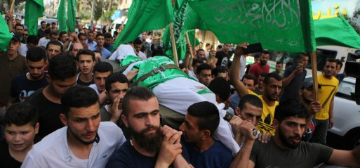 Palestine: 3,500 Palestinians killed during Netanyahu premiership