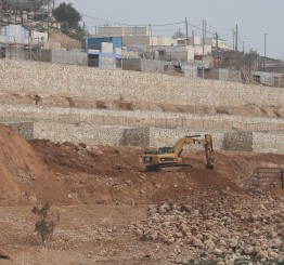 Palestine: Israeli gov't approves new West Bank illegal settlement units