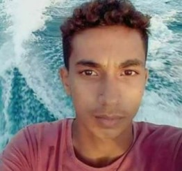 Palestine: Israeli Navy kills Palestinian fisherman off Gaza coast