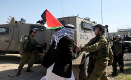 Palestine: Israeli army arrests 26 Palestinians in overnight raids