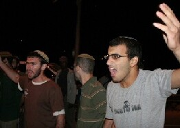 Palestine: 3 Palestinians assaulted by Israeli settlers in Jerusalem