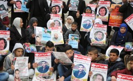 Palestine: Israel killed 14 Palestinian children in 2017