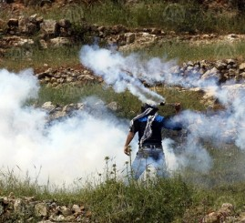 Palestine: 1,000 Palestinian minors detained by Israel