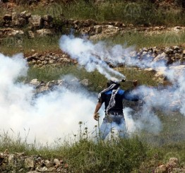Palestine: 350 Palestinian minors languishing in Israeli jails
