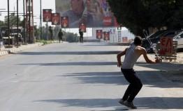 Palestine: 5 Palestinians injured in Israeli raid in Bethlehem