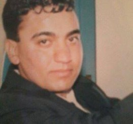 Palestine: Autopsy reveals detainee died of extreme torture