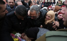 Palestine: Two Palestinian children killed by Israeli fire in West Bank, Gaza