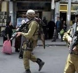 Palestine: One injured in Jenin, 2 kidnapped by Israeli forces