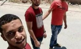 Palestine: 3 Palestinians and one Israeli soldier killed in East Jerusalem