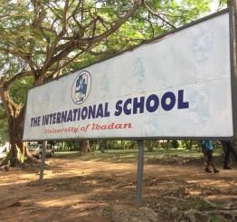 Parents sue Nigerian school over hijab ban