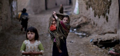 Pakistan: Grenade attack kills two children in Pasni