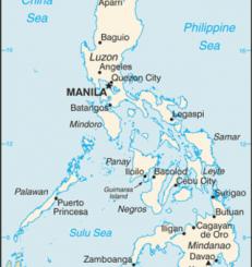 Philippines: Mindanao Muslims celebrate autonomous region anniversary