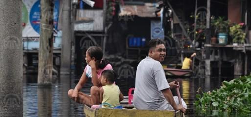Philippines: 4 communist rebels, 1 soldier killed in firefight