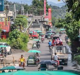 Philippines: Twin blasts kill 15, hurt 40 in Muslim majority Bangsamoro