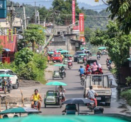 Philippines: Muslim majority Bangsamoro region seeks assistance amid Covid-19 pandemic